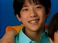 Nino7